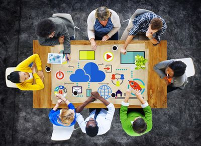 cloud-computing-strategizing.jpg