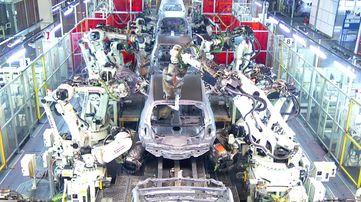 Auto production new.jpg