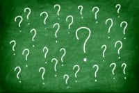 Questions on data storage for Oracle databases_BLOG.jpg
