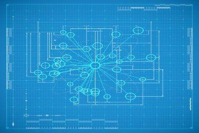 StoreVirtual VSA and VMware blueprint.jpg