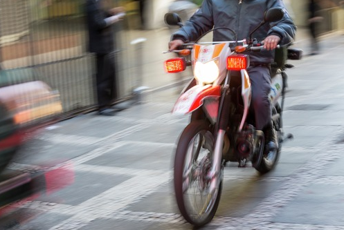 SV motorcycle.PNG
