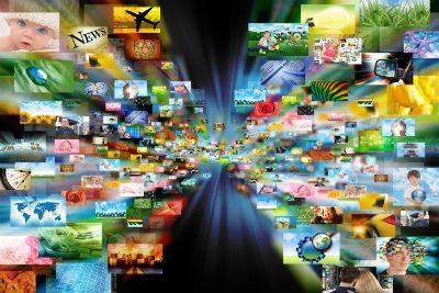 NAB_Media and Entertainment_Tape Storage_BLOG.jpg