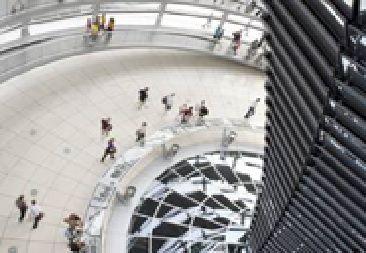 Reichstag 4.jpg