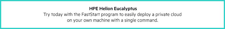 helion_box_1.jpg