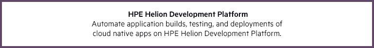 helion_box_2.jpg