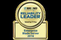 2016 Blade Server Reliability Leader Logo_blog-post.png