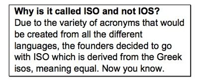 ISO acronym meaning.jpg