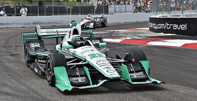 Image credit: http://www.thecheckeredflag.co.uk/wp-content/uploads/2016/03/Simon-Pagenaud-02.jpg
