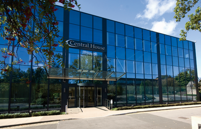 Central House exterior.PNG