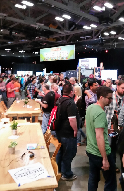 OpenStack Summit Marketplace 3.PNG
