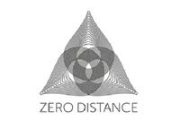 zero distance.PNG