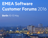EMEA customer forums.PNG