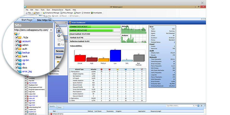 01_WebInspect_screenshots_956x479_tcm245_1830196_tcm245_1830204_tcm245-1830196.jpg