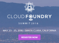 cloudfoundry.PNG