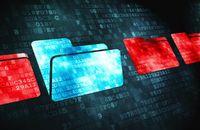 tape StoreEver data protection Blog.jpg