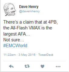 EMC claims largest all flash.png