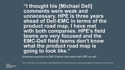 EMCWorld quote.png