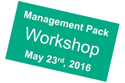 mp-workshop-2016-400x267.png