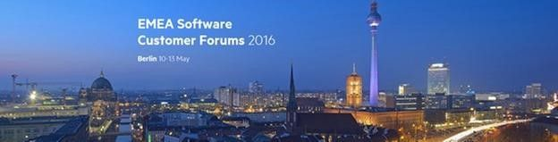 EMEA Customer Forum 2016.jpg