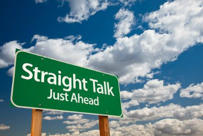 Don't Shoot the Messenger: Straight Talk About EMC Unity - Hewlett