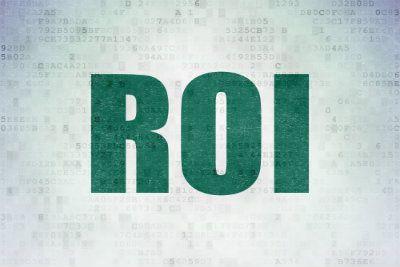 StoreEver tape storage ROI Blog.jpg