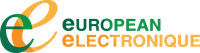 European Elecrtonique.png