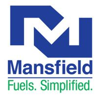 mansfield-oil_416x416.jpg