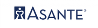 asante-featured-640x184.png