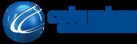 columbus-communications-1.png