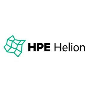 Helion.jpg