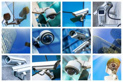 Flash Storage Video Surveillance_blog.jpg