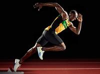 Bolt on starting gun.png