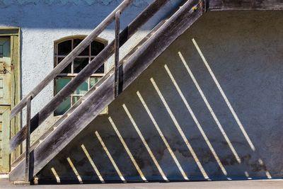 stairpyramid.jpg