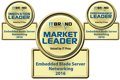 2016 Blade Networking Logos_blog-index.png