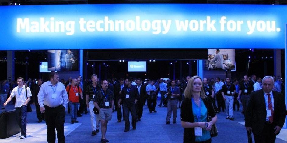 Make Technology Work for You.jpg