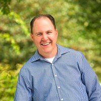Jeff Healey.jpg