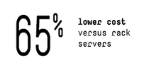 Virtual Connect - 65 percent lower cost.png
