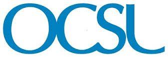 OCSL logo.jpg