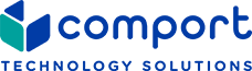 comport_logo.png