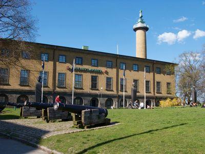 museumtower.jpg