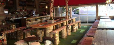 Nordic bar.jpg