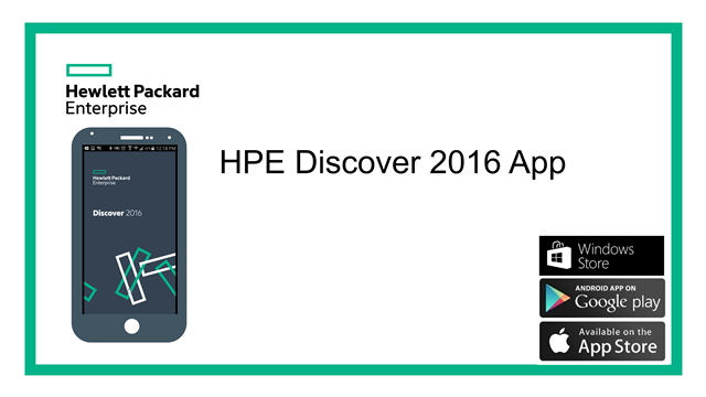 HPE Discover App Demo.png
