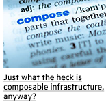 Just what the heck is composable infrastructure.png