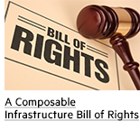 Composable Infrastructure bill of rights.png