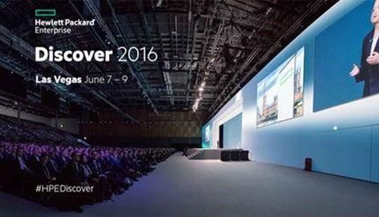 Storage at Discover 2016 Las Vegas.jpg