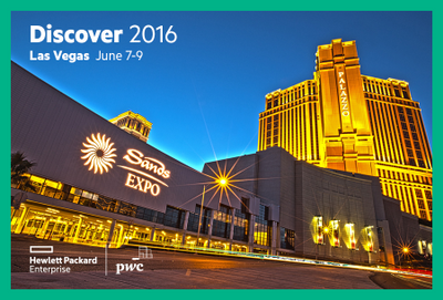 Discover Las Vegas - Session (Sands).png