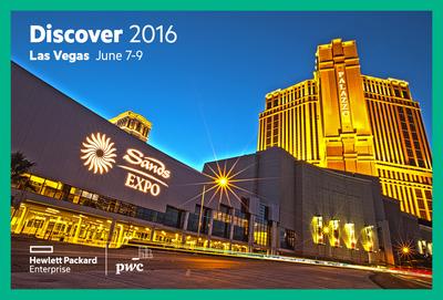 Discover Las Vegas - Session (Sands).png