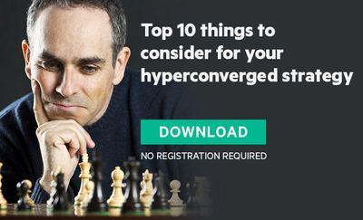 HCTenThingBlog-CTA banner.jpg