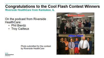 Cool flash contest winners.png