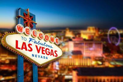 VegasSign.jpg